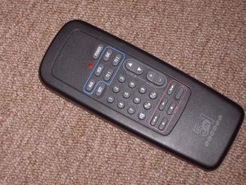 Ученые: телевизор способен вызывать серьезные проблемы с сосудами