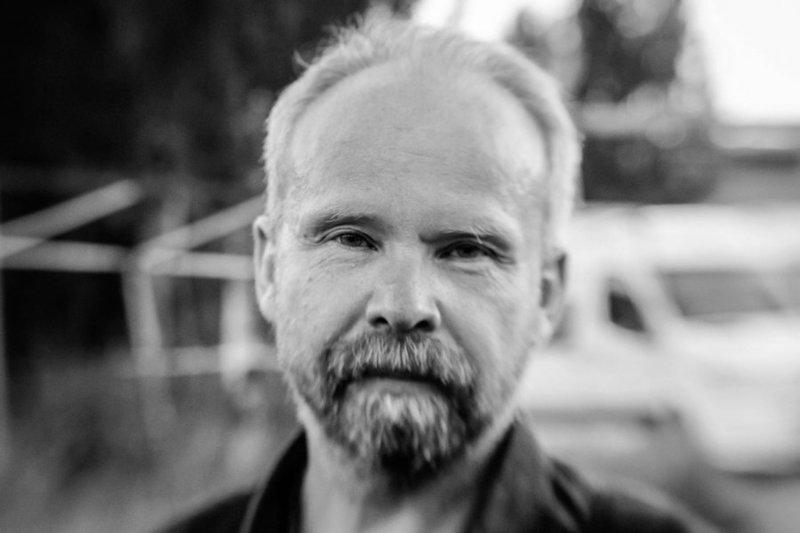 Онкопсихолог Дмитрий Лицов: Онкология — болезнь бессилия!