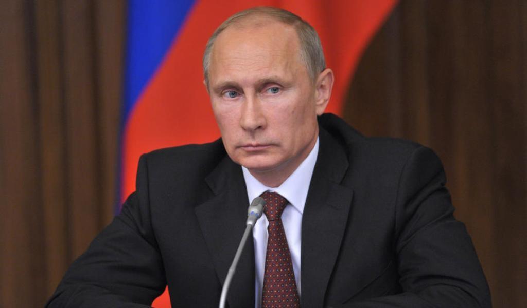 Путин поручил предоставить единовременную выплату всем категориям пенсионеров