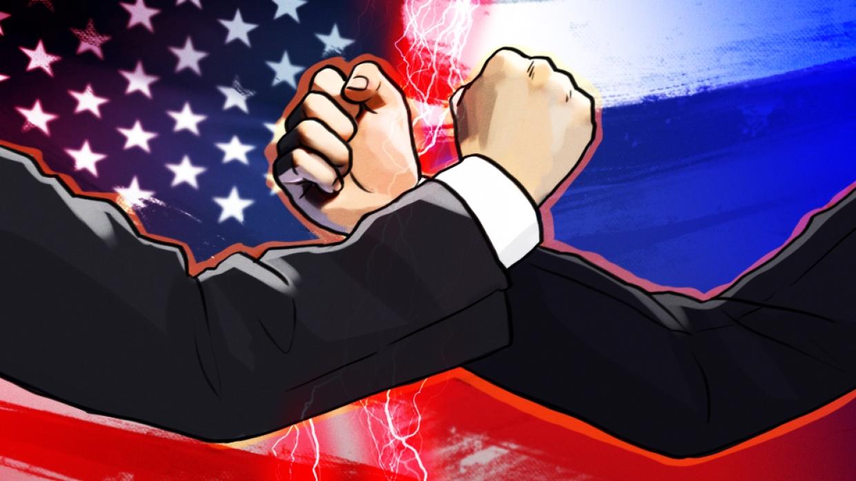 Байдену предлагают совместно с Россией заняться «умиротворением» Северной Кореи Политика