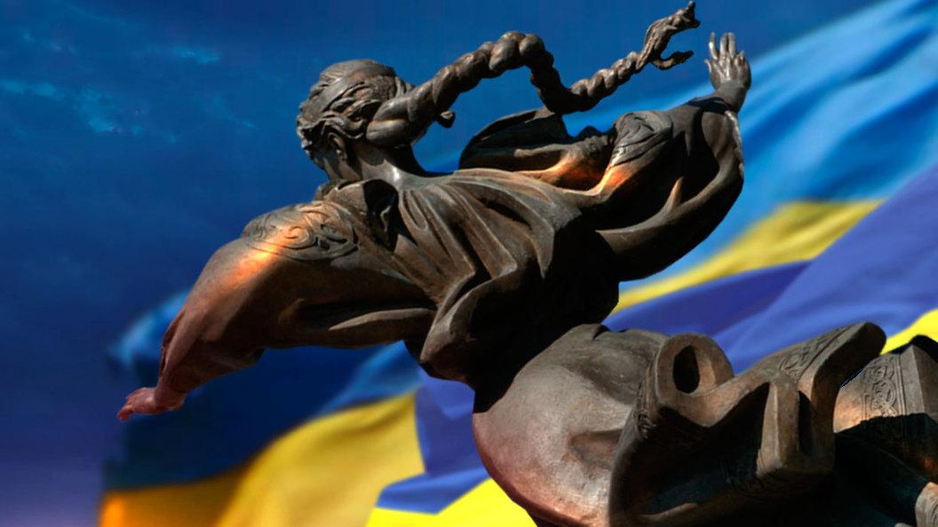 Deutsche Welle рассказала, как украинцы в разных странах массово попадают в рабство