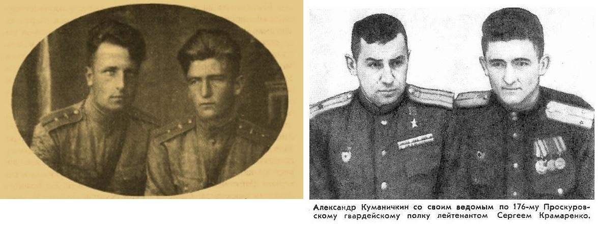 https://mtdata.ru/u9/photo4CD3/20207677462-0/original.jpeg