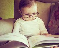 Как научить ребенка быть внимательным (видео советы психолога)
