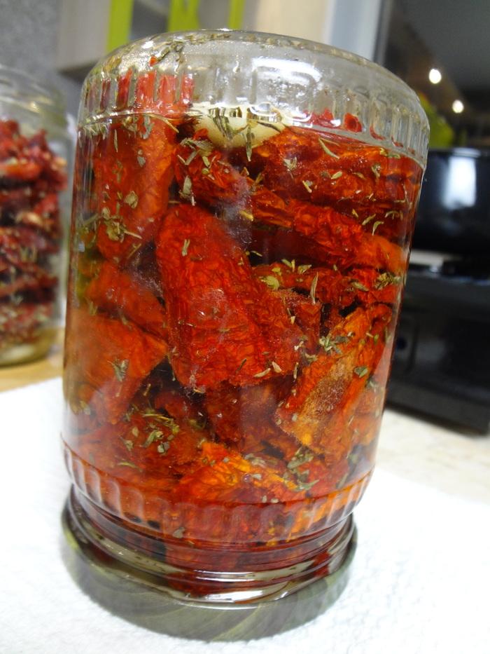 Вяленые помидоры пост + видео Видео, Вяленые томаты, Длиннопост, Помидор, Видео рецепт, Рецепт