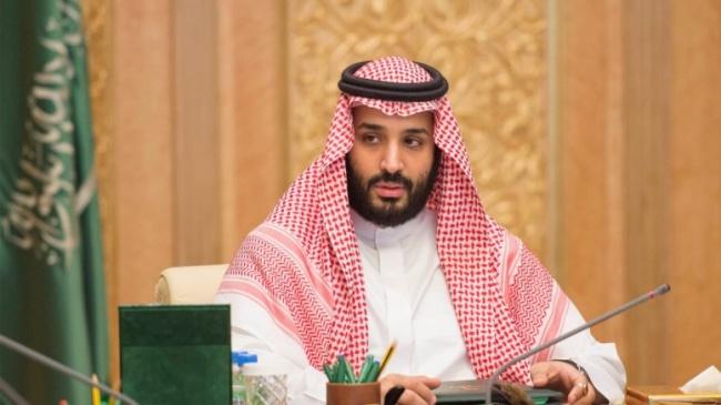 Заговор вСаудовской Аравии: через смену режима восстановить мир вСирии?
