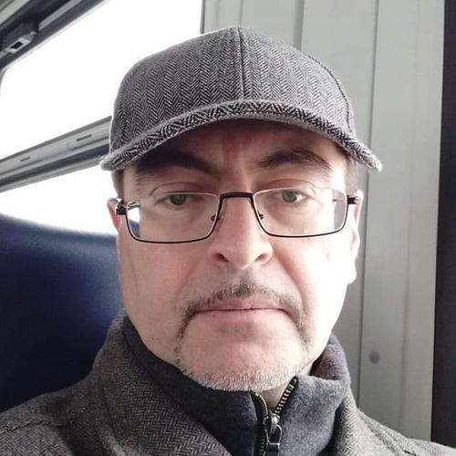 Владимир Жириновский. Политическое животное в естественной среде обитания россия