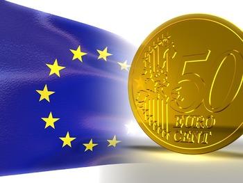 ЕС: украинские рабочие выкопали на границе яму стоимостью 3 млн евро