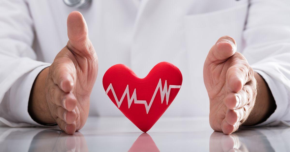 Аритмия сердца  аритмия сердца,здоровье,медицина