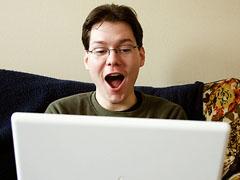 Как правильно врать онлайн