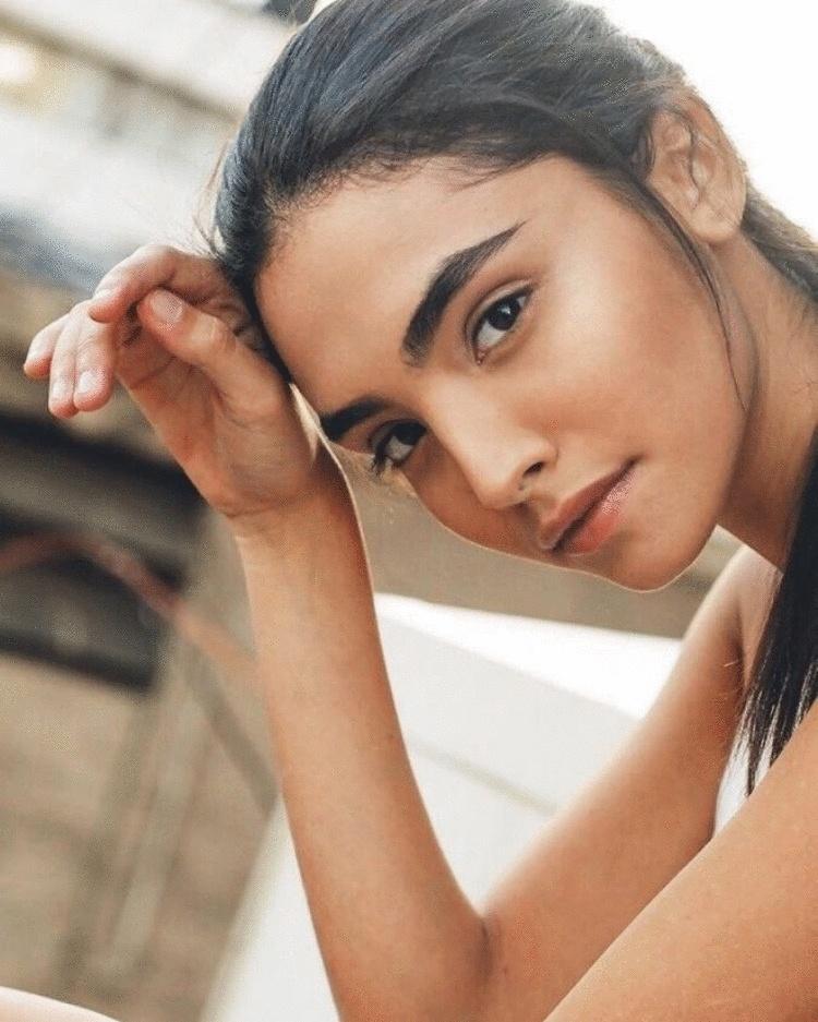 20+ подтверждений того, что еврейские девушки обладают особенной красотой