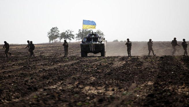 Украина на перепутье: что ждет Донбасс после спецоперации