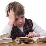 Ребенок идет в первый класс: как помочь ему?