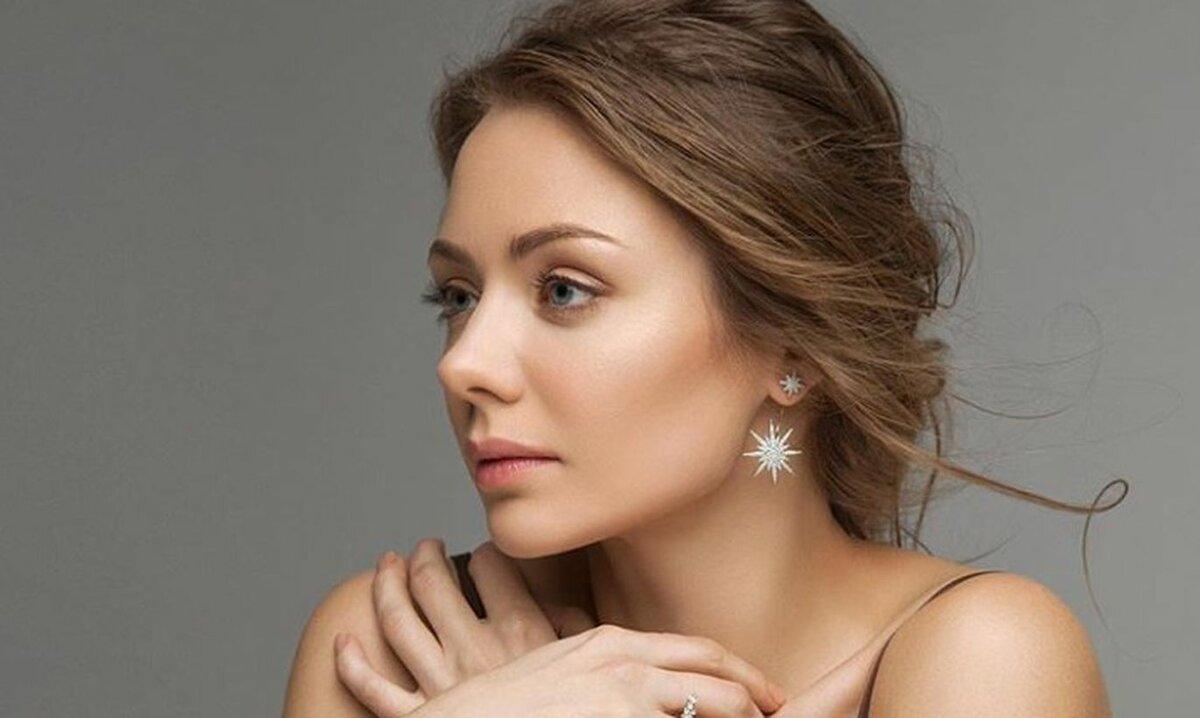 все современные актрисы россии фото клитора