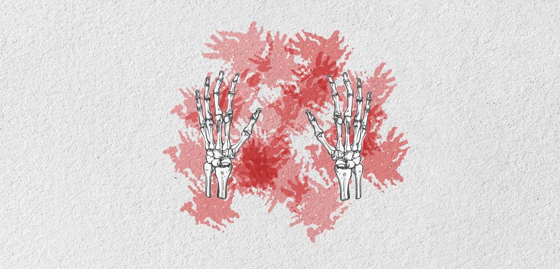 6 костей в человеческом теле, которые можно легко сломать перелом, костей, может, время, достаточно, особенно, всего, человек, после, также, высоты, обычно, лодыжки, происходит, кости, спортом, падения, результате, заживления, перелома