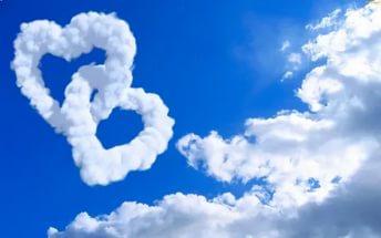 Больное сердце лечится сердц…