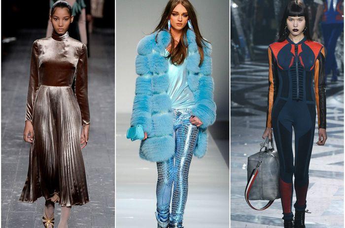 10 вещей, которые должны быть у каждой девушки этой зимой