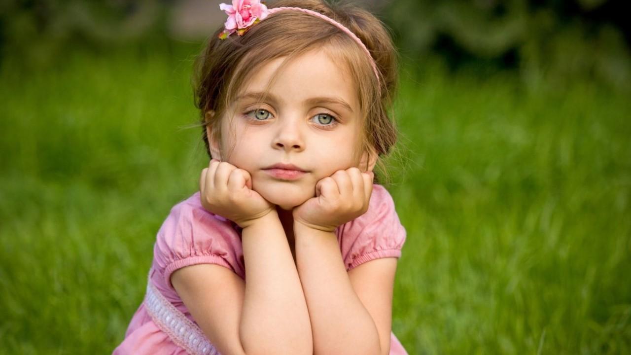 Когда гостит чужой ребенок — это может оказаться большой проблемой