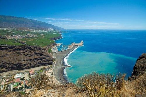 Что нужно сделать, если вы отправитесь на Канарские острова theverybesttop10com, Канария, много, можете, прибрежный, будете, Посетить, Пуэрто, видами, следует, вариантов, Maspalomas, местную, почти, лучших, Нубло, Puerto, Тилос, насладиться, места