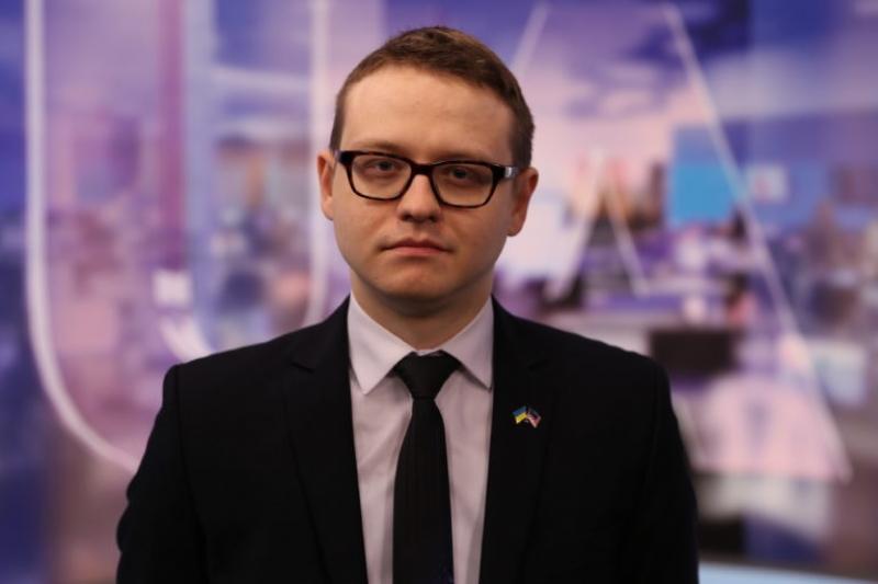В Киеве признали провал анти…