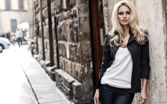 10 правил базового гардероба, которые помогут выглядеть дорого без лишних трат лучшее,мода,модные советы,Наряды