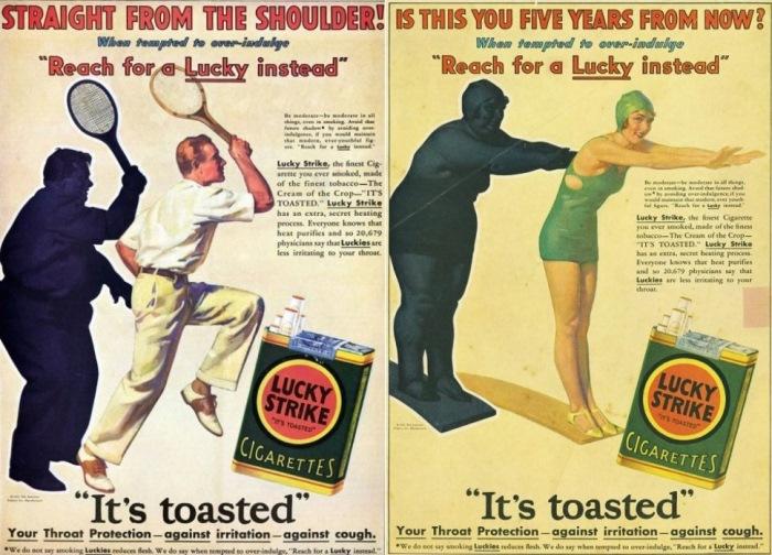 Похудеть любой ценой: самые безумные диеты, которыми увлекались женщины в ХХ веке диета,женщина,здоровье,методика,похудение