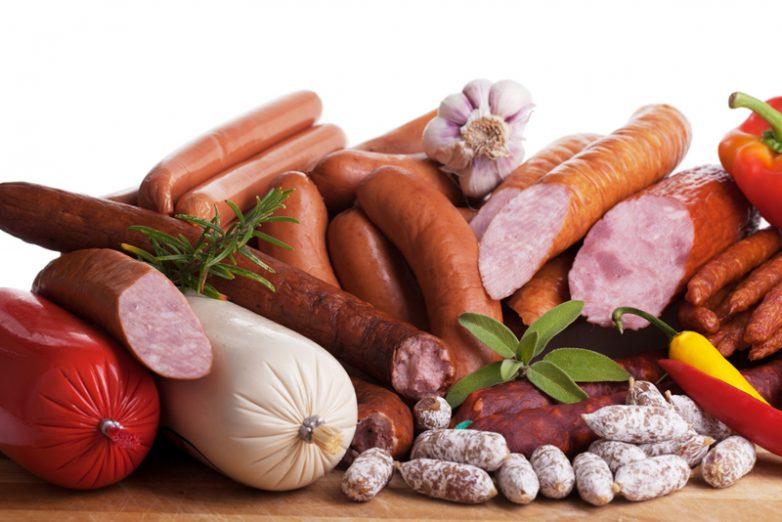 17 вреднейших пищевых продуктов