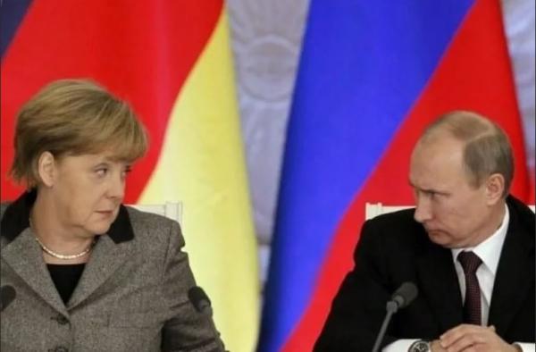 Фото с сайта: Izvestia.kiev.ua