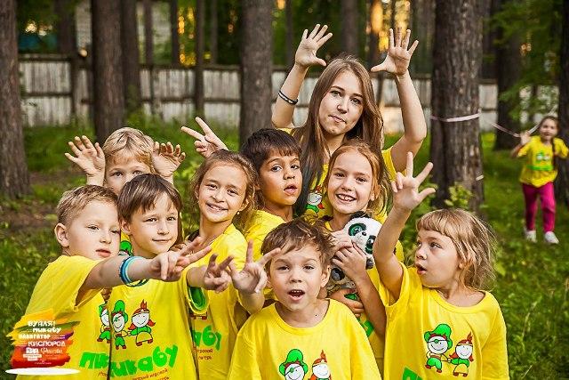 «Полная занятость» или свободное время – что нужно ребенку?