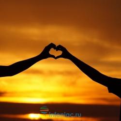 10 сообщений, которые пишет мужчина, только если он влюблен