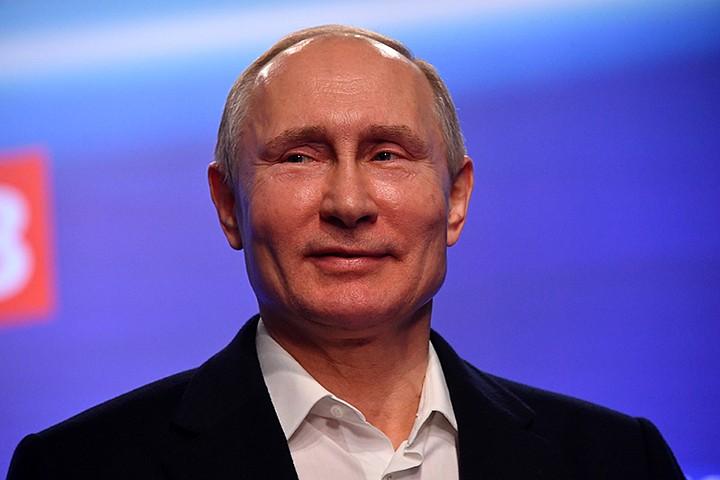 """""""Это сделали русские"""""""