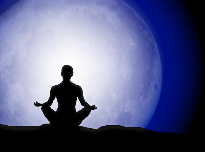 Секреты магии: как проводить ритуалы в полнолуние на деньги, любовь, исполнение желаний