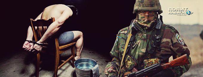 СБУ резко взвинтила цены на военнопленных и политзаключенных для обмена