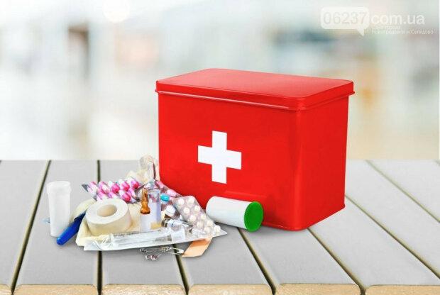 ВОЗ не рекомендует: популярное средство от боли, которое лучше убрать из домашней аптечки здоровье,лекарства,медицина