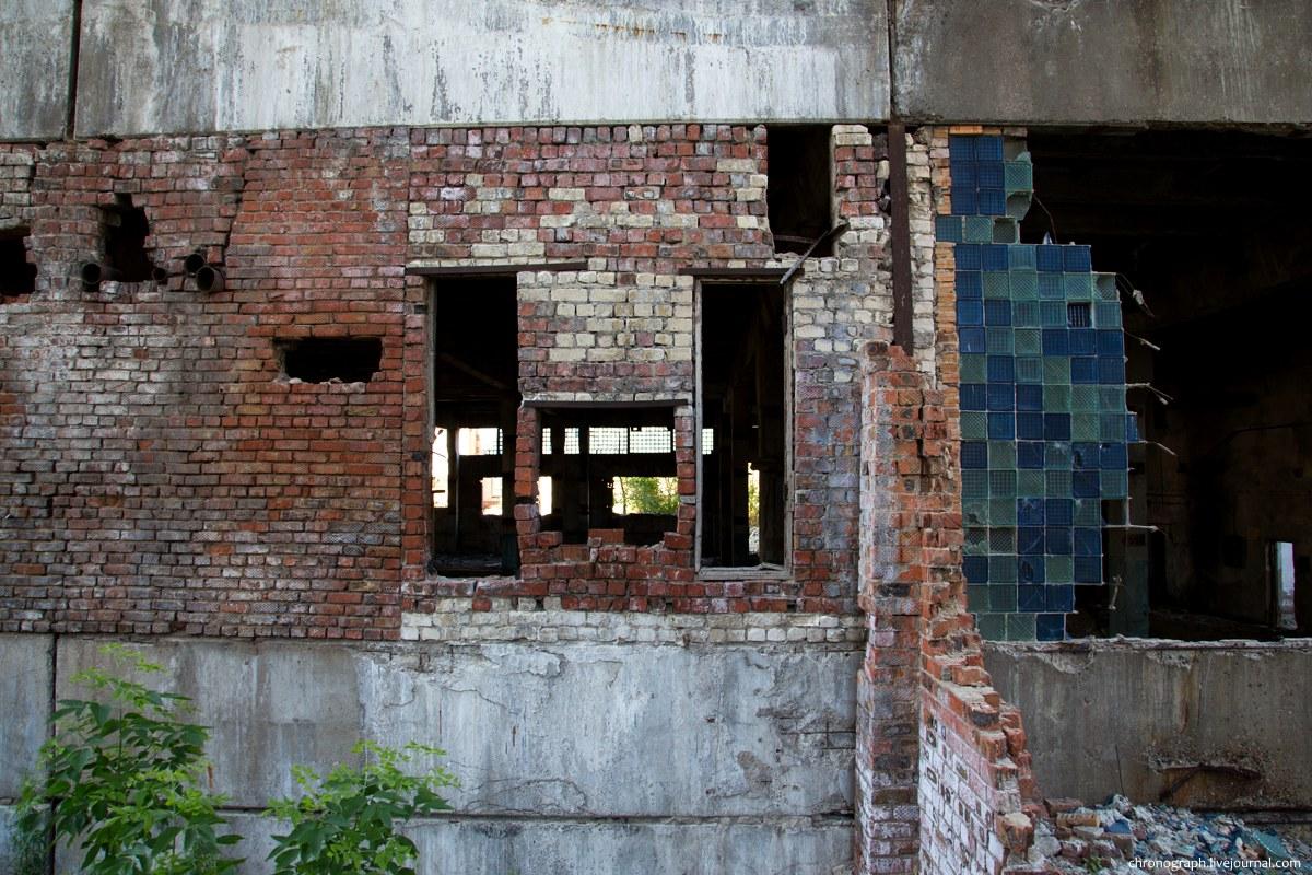 китае развалины для фотосессии в тольятти советские фильмы это