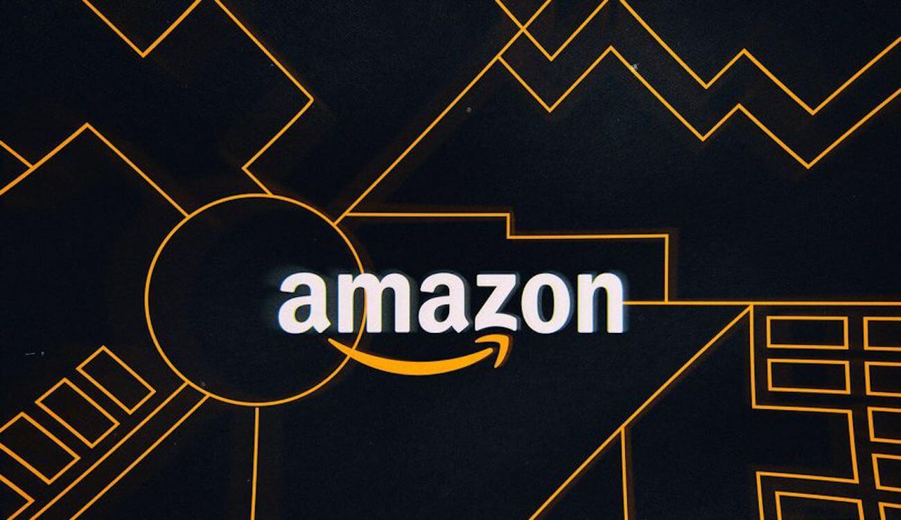 Amazon открывает доступ к своему квантовому компьютеру