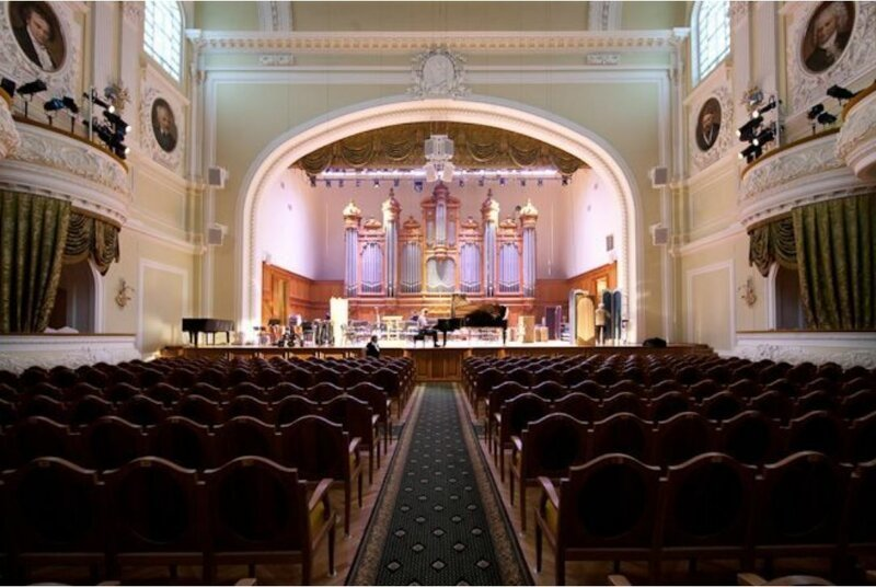 33 тысячи труб: как устроен орган музыкальные инструменты, орган, устройство