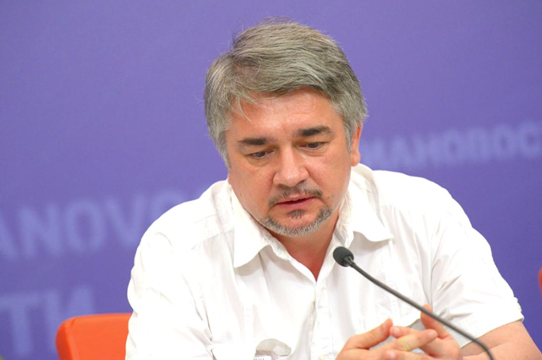 Ищенко объяснил требование Лукашенко отказаться от транзита в Литву в пользу РФ