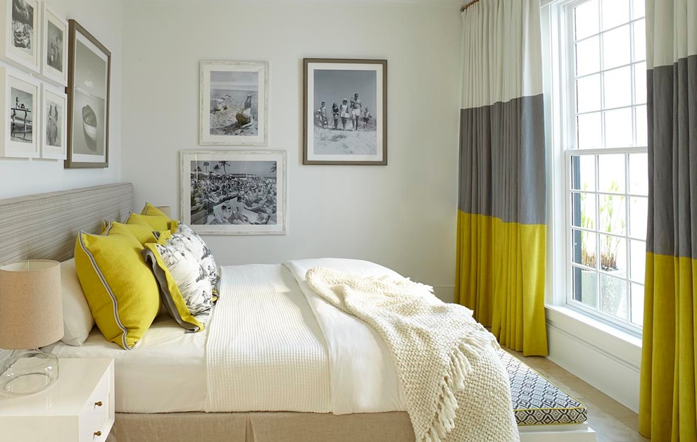 Оригинальные идеи в оформлении окон шторами идеи для дома,интерьер и дизайн