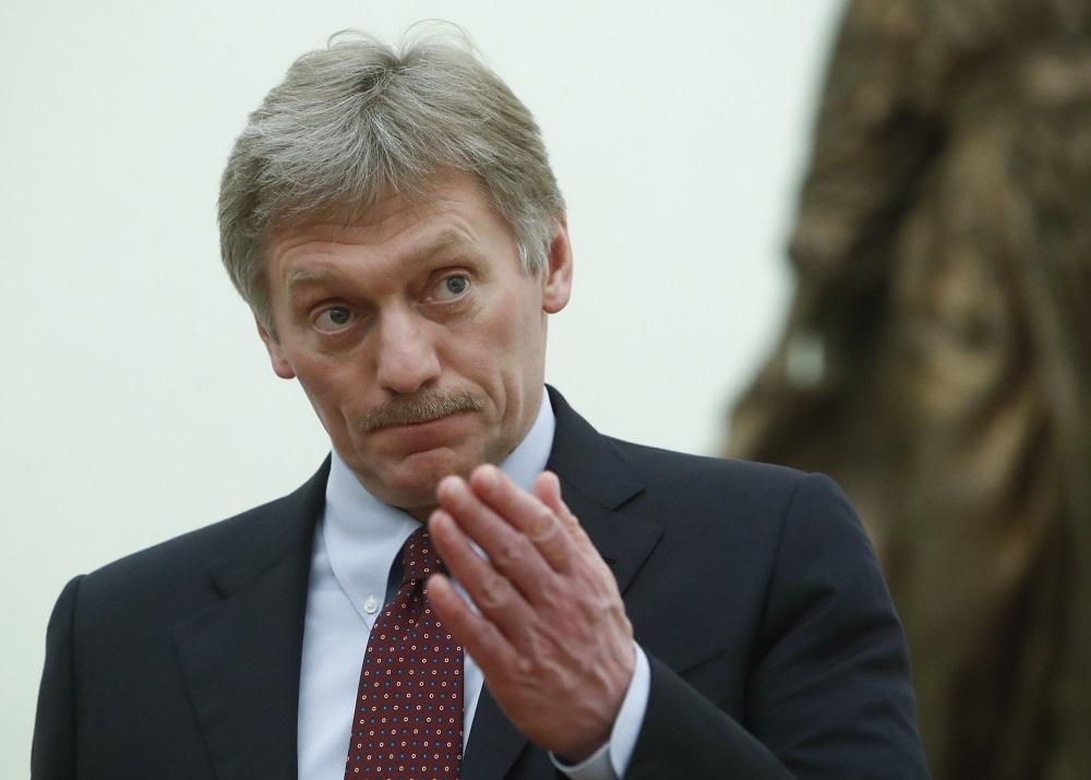 Кто такой Георгий Габуния, обложивший матом Путина и его родителей