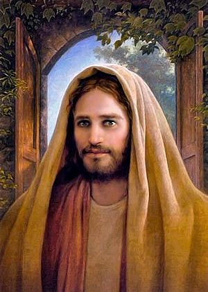 Библия. Часть 5  Иисус- реальность или вымысел?