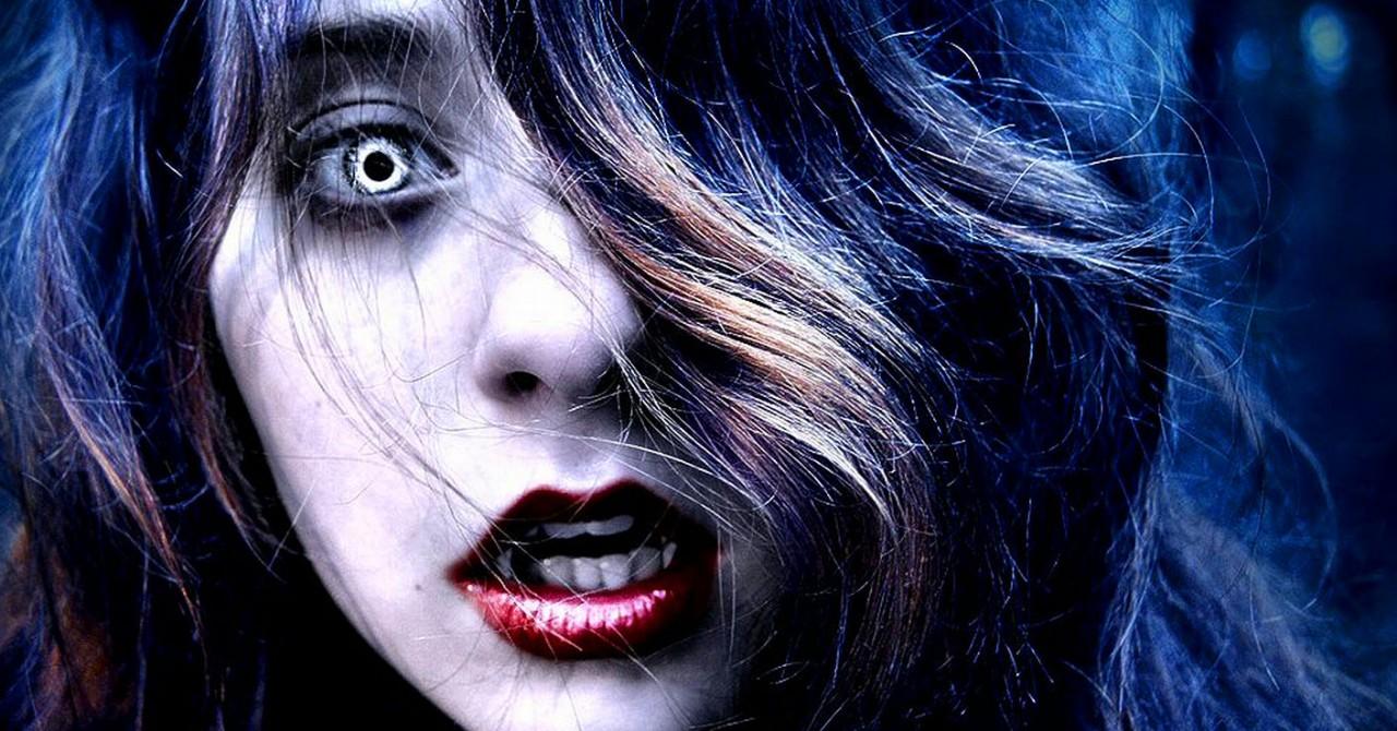 Как сохранить здоровую психику после общения с энергетическими вампирами отношения