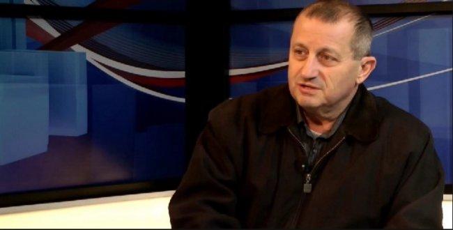 Яков Кедми высказал своё мнение о теракте в Петербургском метро