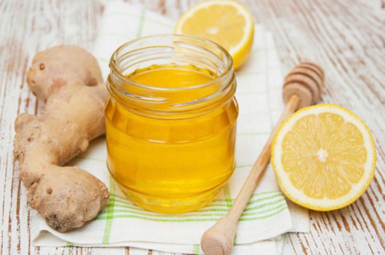 Картинки по запросу лимон мед имбирь