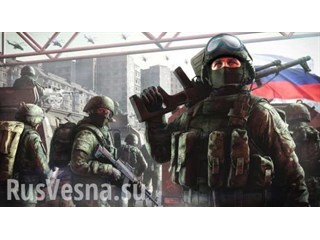 Как работают «вежливые люди» в Сирии подразделения, границы, теперь, чтобы, военной, несколько, отряды, более, здесь, километров, России, сирийской, флаги, отрядов, сирийские, трассы, вновь, сирийская, территорию, поэтому