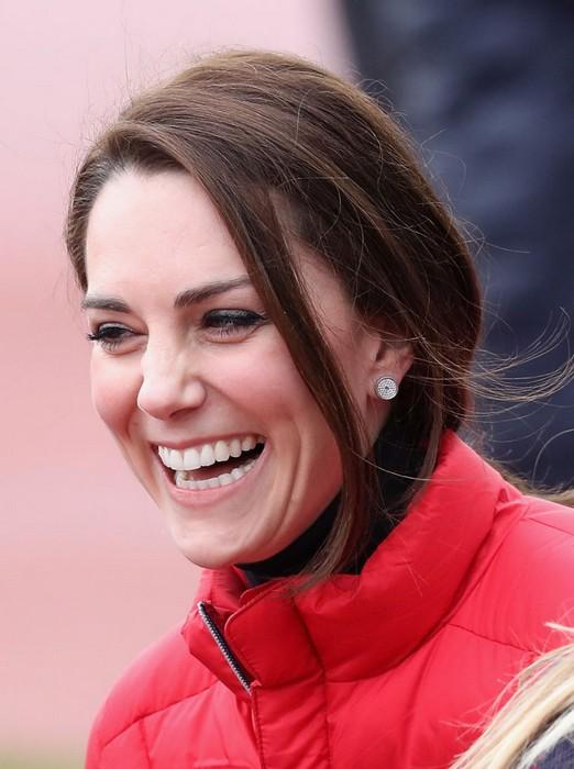 Цена королевского стиля: 15 самых дорогих нарядов Кейт Миддлтон за последний год лучшее, кейт миддлтон