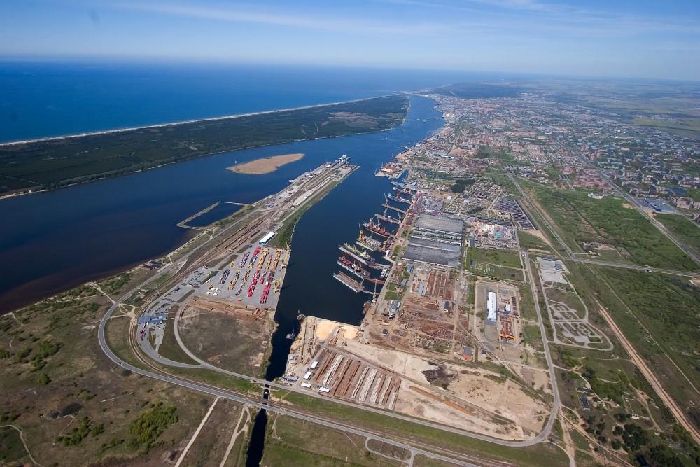 Эксперт назвал два условия для перехода Белоруссии к русскому транзиту