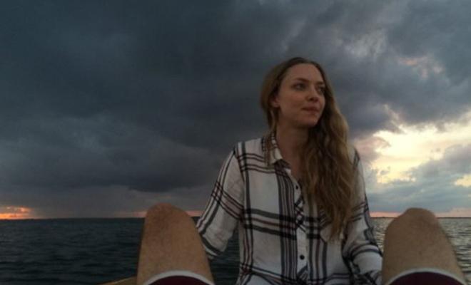Украденное Видео С Эммой Уотсон – Украденные Видео Знаменитостей