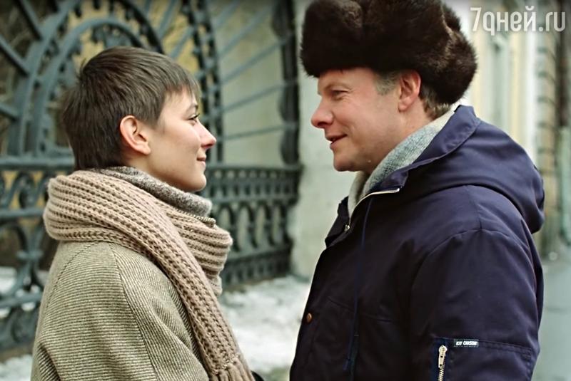 Елена Сафонова Helen Safonova  фильмография