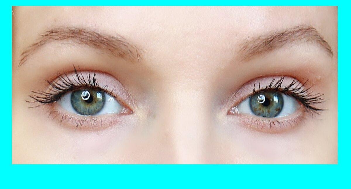 Странно, что не все знают: простой способ накрасить ресницы, чтобы глаза выглядели больше ресницы, пальцы, длины, следует, чтобы, роста, нужно, использовании, нанесите, можно, таком, линии, ресниц, глаза, поднести, короткие, накрасить, секунд, полностью, только