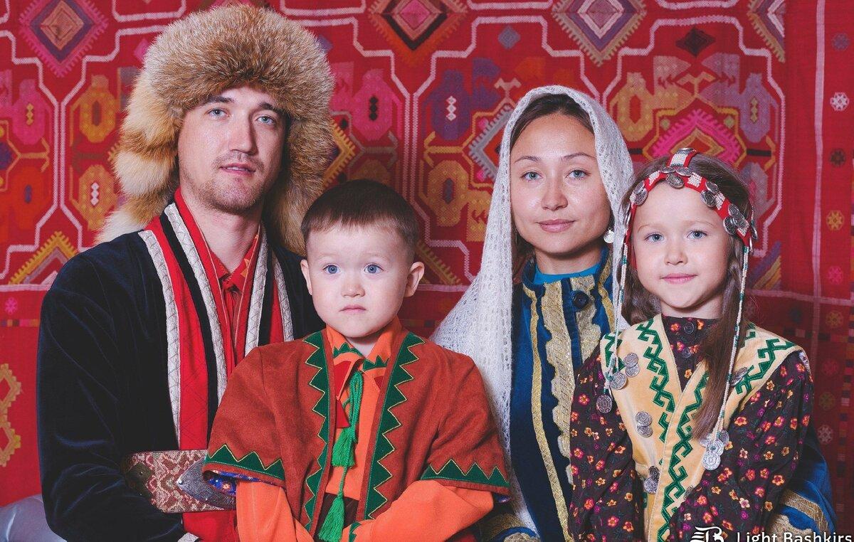 фото людей татарской национальности мужчин стиле